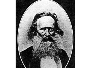 Frederich Lindheimer, Botanist
