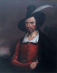 Jean Lafitte, Gentleman Pirate (2/3)