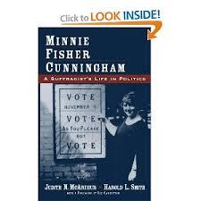Rise of a Public Woman, Suffragette's Life in Politics