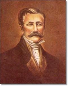 Don Martin De Leon