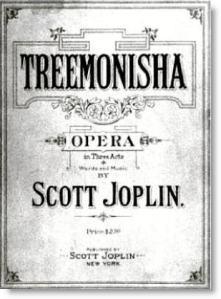 Treemonisha (1911)