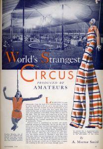 strange_circus_0