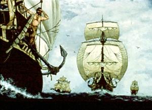 wrecks-ships