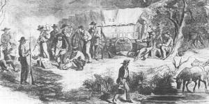 Tejanos in the Civil War