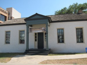 Hannig Museum