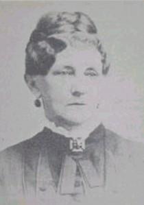 Anna Raguet