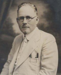 John Romulus Brinkley
