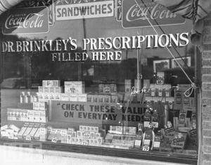 brinkley_prescriptions