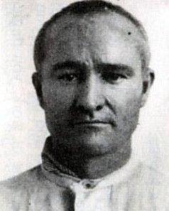 Willis Newton