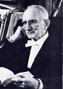 Rabbi Henry Cohen