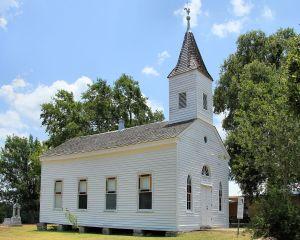 wesley_brethren_church_2013